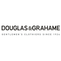 Douglas-and-Grahame
