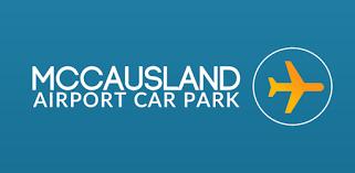 McCausland Car Parks
