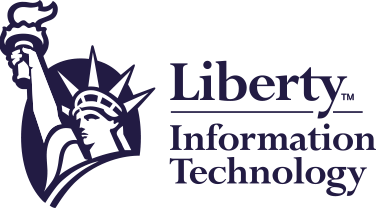 Liberty IT