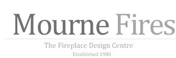 Mourne Fires