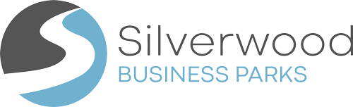 Silverwood Business Parks