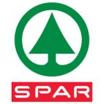 D. O'Kane Spar Shops