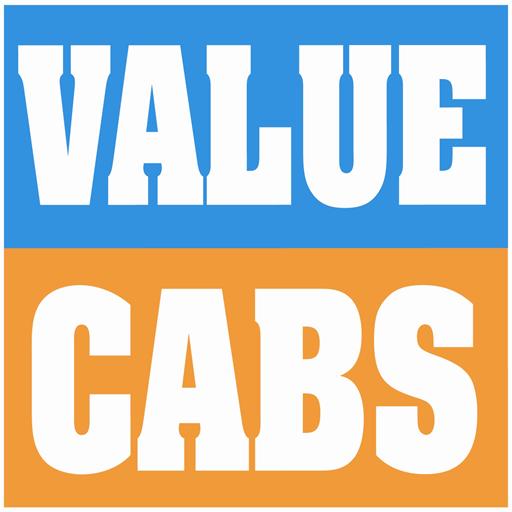 Value Cabs