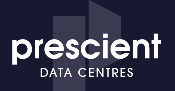 Prescient data centres