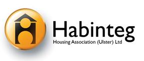 Habinteg Housing Association