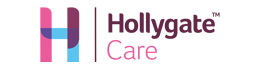 Hollygate Care
