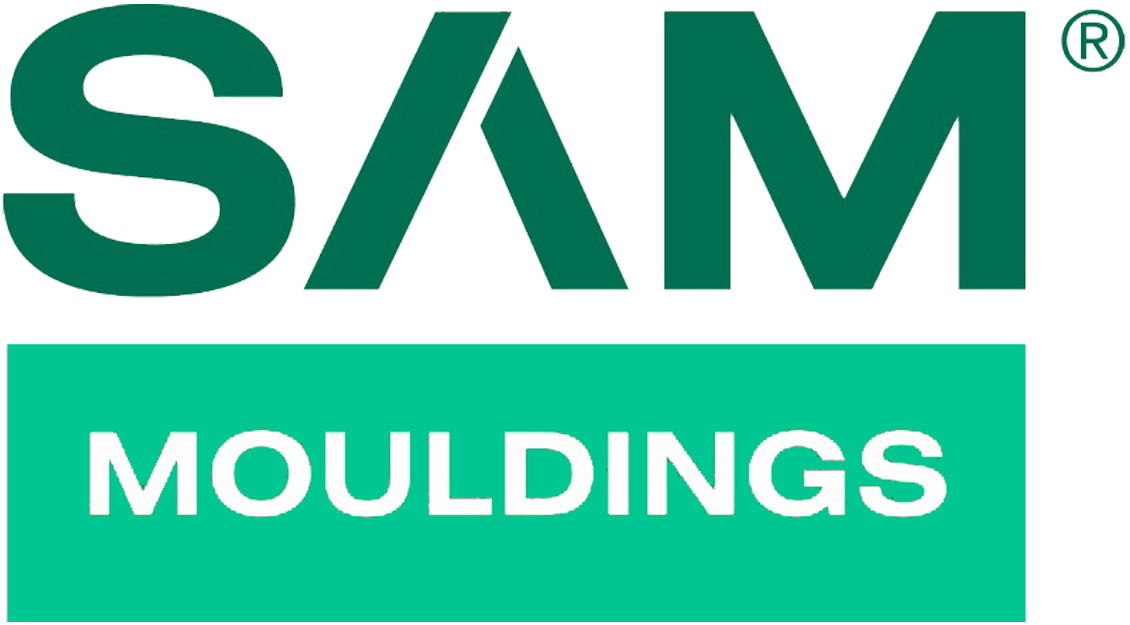 SAM Mouldings LTD